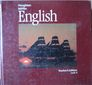 ENGLISH, TEACHER'S EDITION, LEVEL 9, HOUGHTON MIFFLIN, SELECTOR, 1990