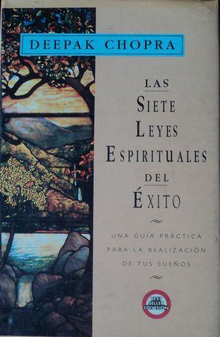Libros Antiguos El Tejaban